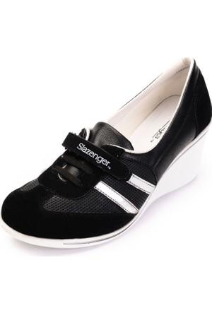 Slazenger Ultima Günlük Giyim Kadın Ayakkabı