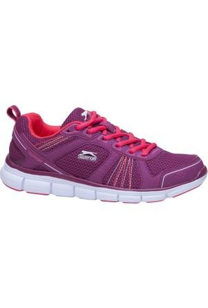 Slazenger Wate Koşu Kadın Ayakkabı