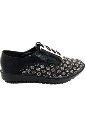 Guja Kadın Günlük Ayakkabı 16K280 02