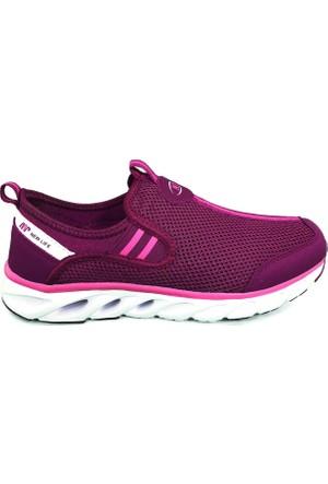 M.P New Lıfe Kadın Spor Ayakkabı 171 1405 004
