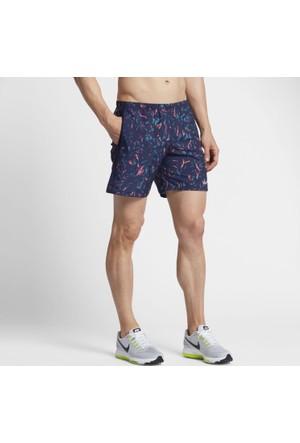 Nike 834220-429 M Nk Flx Short 7in Dstnce Pr Erkek Şort