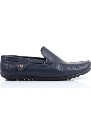 Detector Shoe Collection Rok Erkek Ayakkabı
