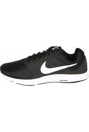 Nike Downshifter 7 Spor Ayakkabı 852459-002