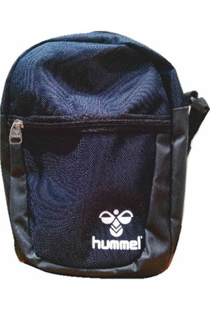 Hummel Mini Post Bag Çanta T40565-7364
