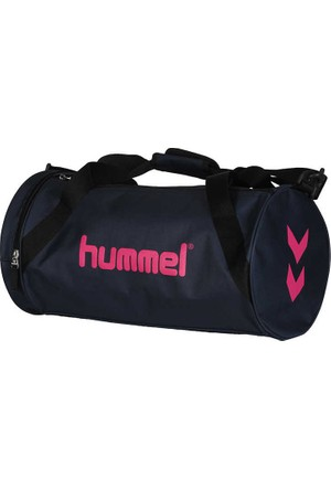 Hummel Stay Sports Bag Medium Çanta T40591-7459