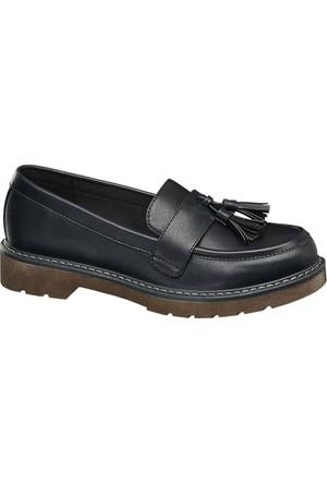 Graceland Kadın Kolej Ayakkabısı