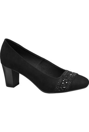 Graceland Kadın Topuklu Ayakkabı
