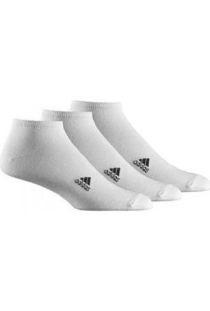Adidas Aa2311 Per No-Sh T 3Pp 3'lü Spor Çorap