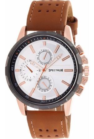 Spectrum M160970 Erkek Kol Saati