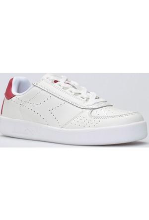 Diadora Kadın Spor Ayakkabı BElite Premium