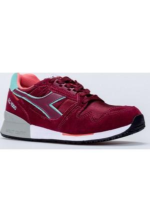 Diadora Kadın Spor Ayakkabı Ic 4000 Nyl