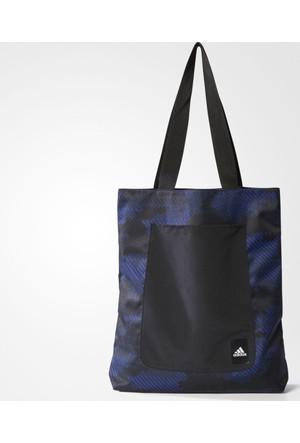 Adidas Bq5752 Good Shopper G3 Kadın Çanta