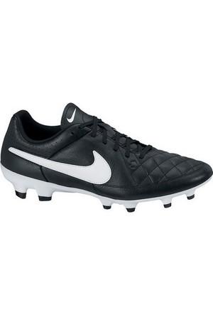 Nike 631282-010 Erkek Krampon Spor Ayakkabı