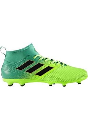 Adidas Ace 17.3 Primemesh Fg Spor Ayakkabı BB1016