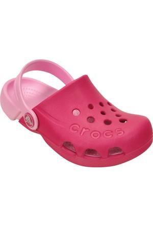Crocs 10400-6AO Çocuk Terlik