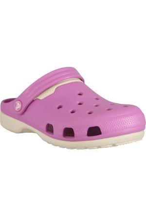 Crocs 11001-5L8 Kadın Terlik