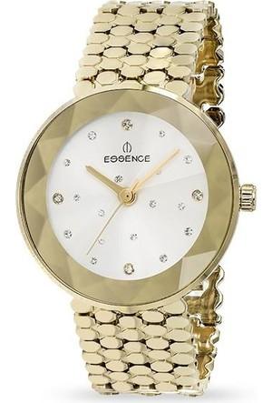 Essence D940.130 Kadın Kol Saati