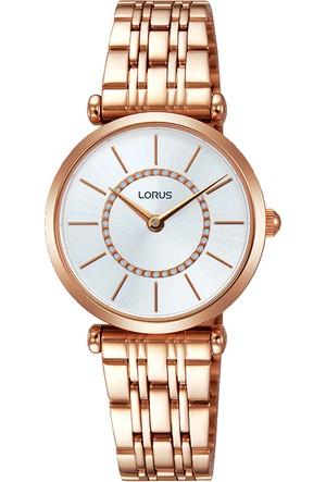 Lorus Rrw96Ex9 Kadın Kol Saati