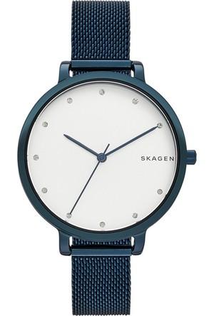 Skagen Skw2579 Kadın Kol Saati