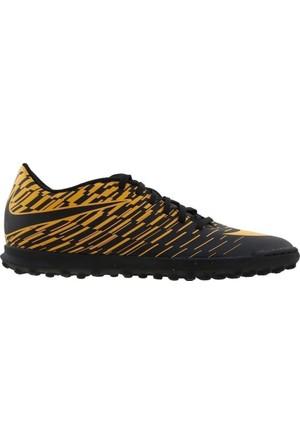 adidas futbol halı saha ayakkabıları