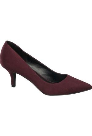 Deichmann Graceland Topuklu Ayakkabı