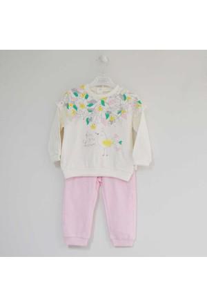 İmaj 2051 2'li Bebek Takımı