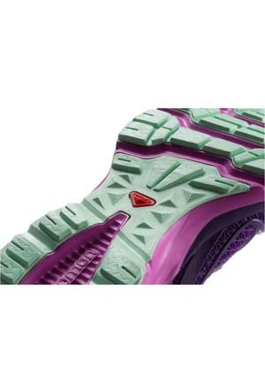 Salomon Crossamphibian Kadın Outdoor Ayakkabı - 40 2/3