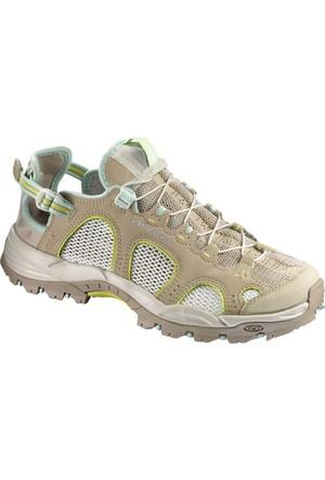 Salomon Techamphibian 3 Kadın Ayakkabı - 41 1/3