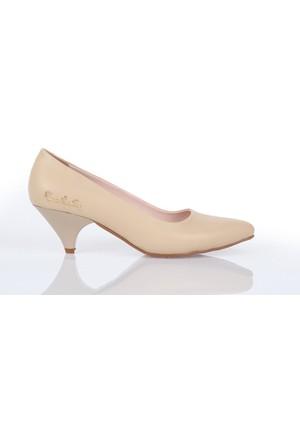 Pierre Cardin Kadın Ayakkabı 71090
