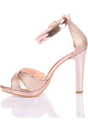 Pierre Cardin Kadın Ayakkabı 71003