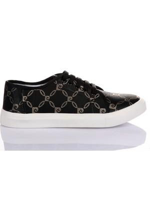 Pierre Cardin Kadın Ayakkabı 72097