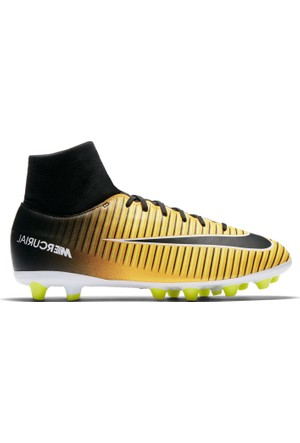 Nike 903597-801 Jr Mercurial Vıctry 6 Df Agpro Çocuk Krampon