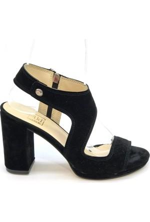 Etki 598 Kadın Sandalet