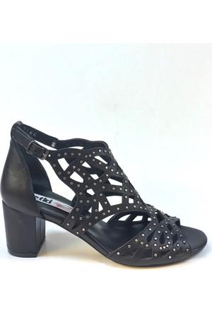 Etki 9166 Kadın Sandalet
