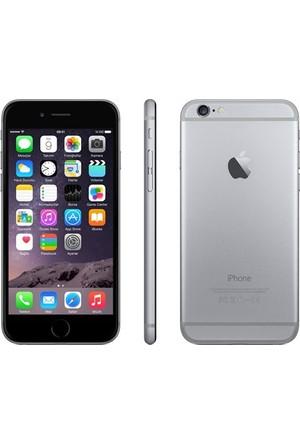 ikinci el cep telefonu fiyatlari en