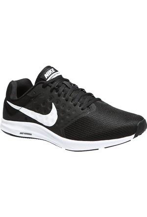 Nike Downshifter Spor Ayakkabı 7 852459-002