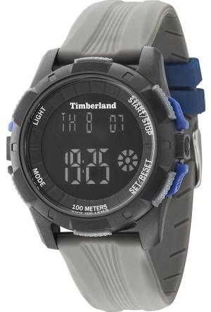 Timberland Tbl.15028Jpbgy/02 Erkek Kol Saati