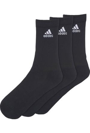 Adidas Aa2298 Performance Crew Socks Çorap Aa2298Add