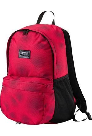 Puma 074719-07 Academy Sırt Ve Okul Çantası