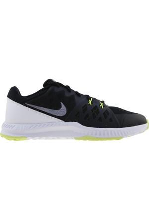 Nike 852456-008 Air Epic Speed Koşu Ve Yürüyüş Ayakkabısı