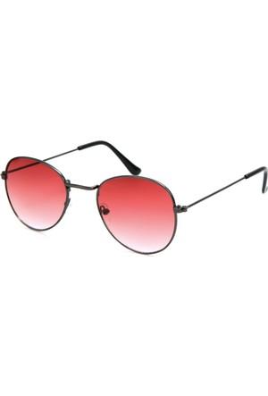 Belletti BLT17506D Unisex Güneş Gözlüğü