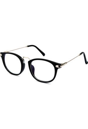 Rainwalker RM1893GMSYH Kadın Güneş Gözlüğü