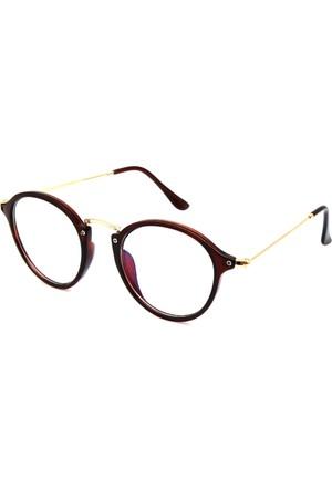 Rainwalker RM1895KHV Kadın Güneş Gözlüğü