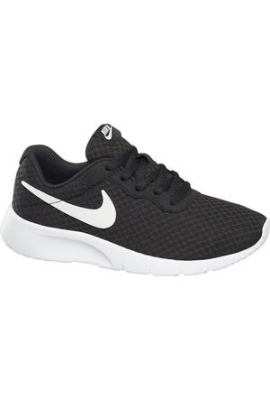 Nike Tanjun (Gs) Sneaker Ayakkabı