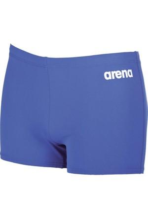 Arena Mavi Erkek Şort 2A25772