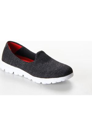 Kanye Günlük Kadın Ayakkabı 1000KNYFW.008