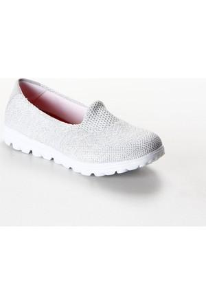Kanye Günlük Kadın Ayakkabı 1000KNYFW.010