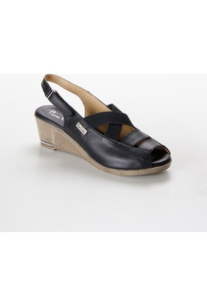 Pierre Cardin Günlük Kadın Sandalet PC-1249-3317.02H
