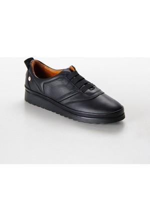 Shuflex Günlük Kadın Ayakkabı 1010FLXFW.02H