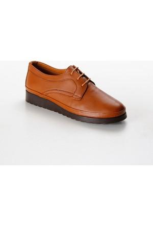 Shuflex Günlük Kadın Ayakkabı 1011FLXFW.425